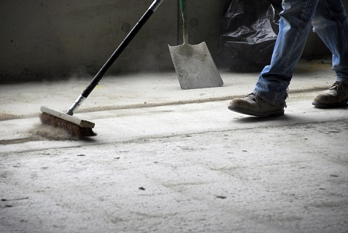construction-site-cleaning