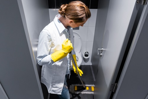 restroom-cleaning-service